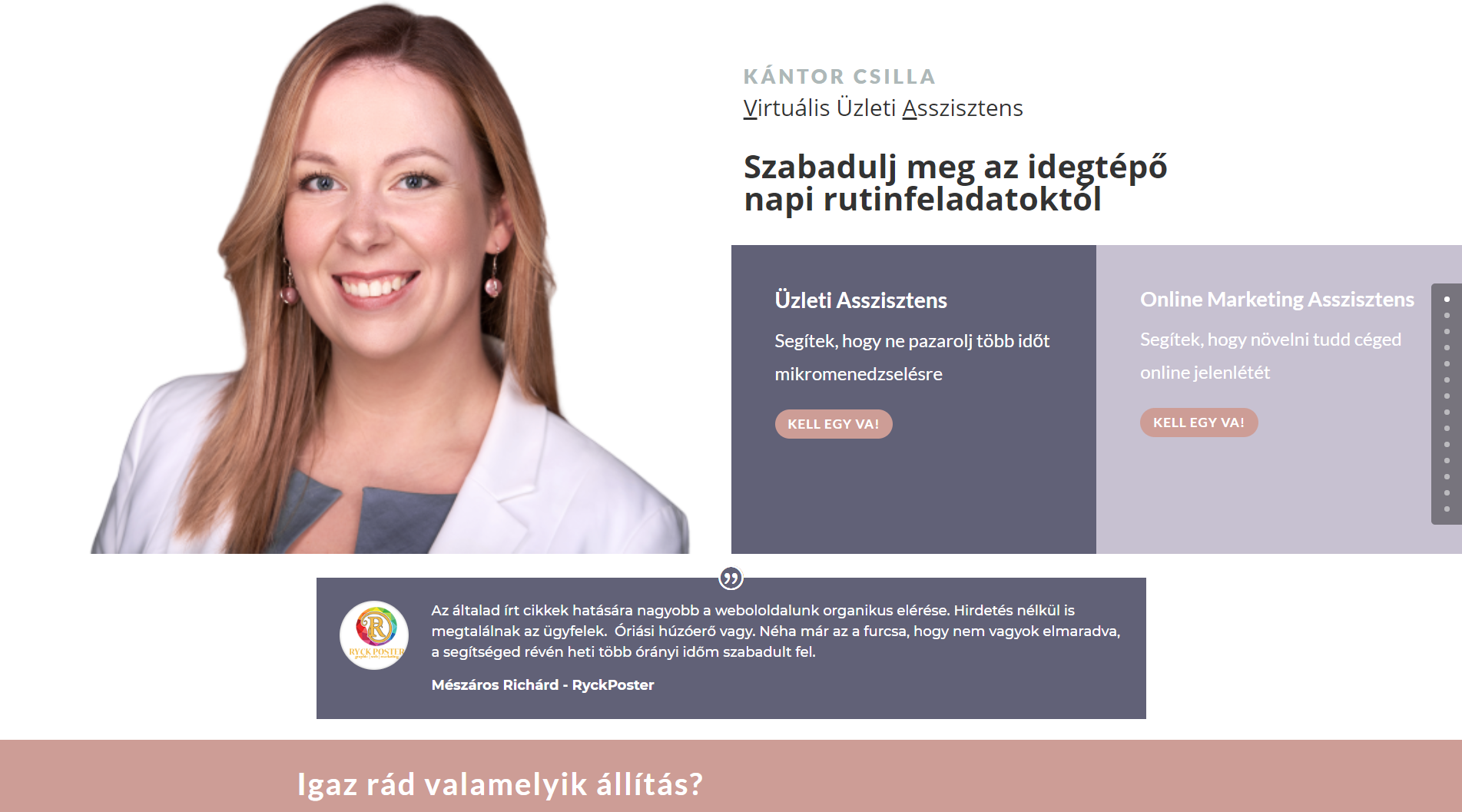 csillassist.com