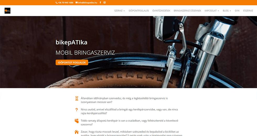 bikepatika.hu