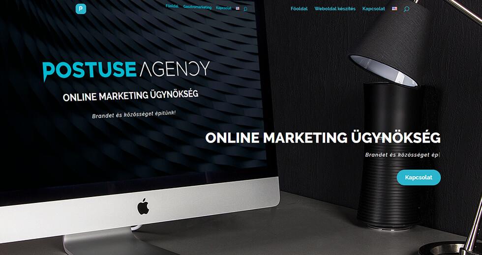 postuseagency.com