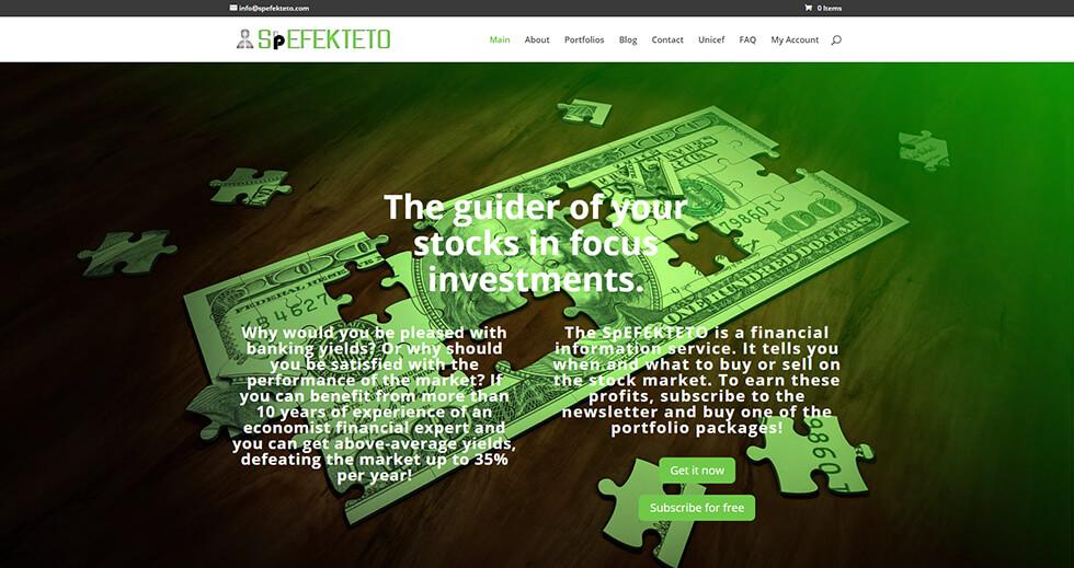 spefekteto.com
